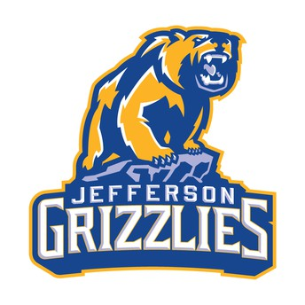 Jefferson High School-Home of the Grizzlies