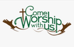 GFCC Extended Church Family