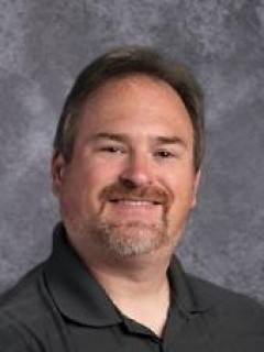 Mr Sherwood - Social Studies