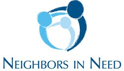 Neighbors in Need Program - Saturday Breakfast, Food, Clothes, Laundry, Showers, Community