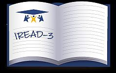 IREAD-3 Date Set for 3rd Grade Students! (Recurring)