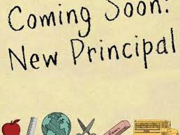 A new principal at Franklin?