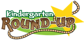 BME Kindy Round-Up