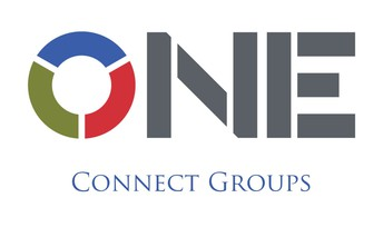 Connect Groups: Meeting this Month