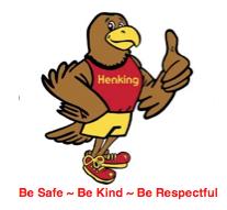 Henking School