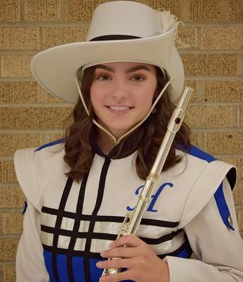 Hannah Killingbeck