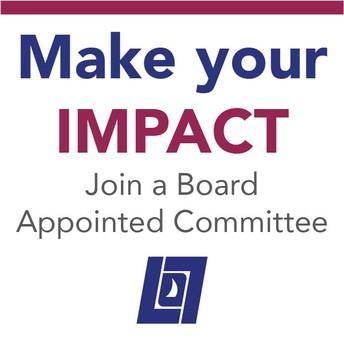School Advisory Committee Members Wanted