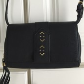 Nolita Medium Crossbody purse