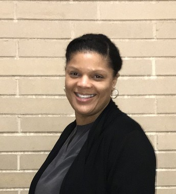 Keith Valley Welcomes Mrs. Kai Coleman-Morris, 7th Grade Assistant Principal
