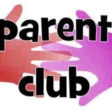 Summit Parent Club