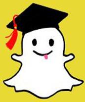SnapChat Details
