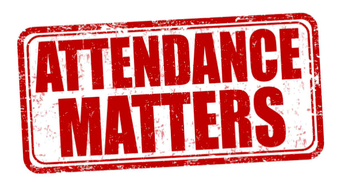 Attendance for Remote Learners