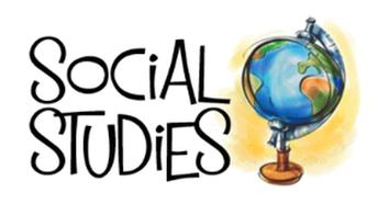 Textbook Caravan - Social Studies