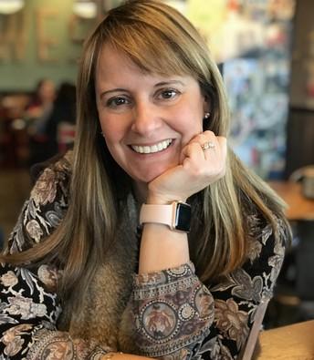 Mrs. Sandy Rivera: AP Human Geography