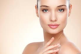 Emollient Skin