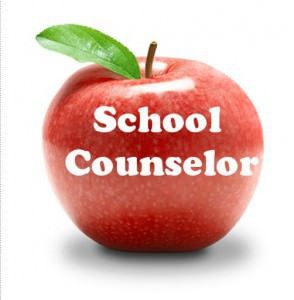 Counselor Appointments
