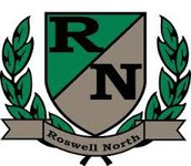 The Roswell North Elementary Foundation's Annual Campaign Has Begun!