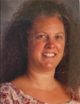 Ms. Christine Avery