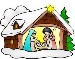 Upcoming Christmas Christmas Events