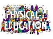 Physical Education Quarter One Reflection!