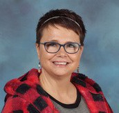 Ms. Lovelle Kite