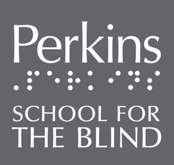 www.perkinlearning.org