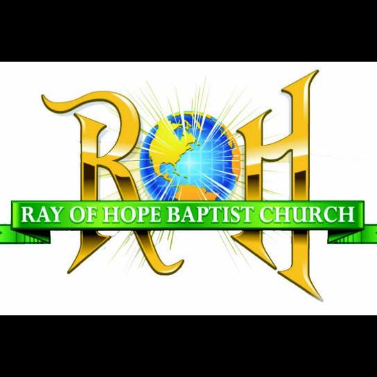 Ray of Hope Baptist Church