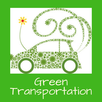 Green Transport Day