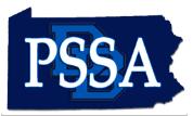 2020 PSSA Dates