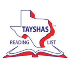 2019 Tayshas List
