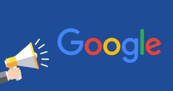 Google Tech Toolkit for Families / Herramientas de tecnología de Google para familias