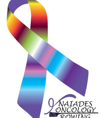 Naiades Logo