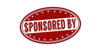 Advertising & Sponsorships - Deadline May 7