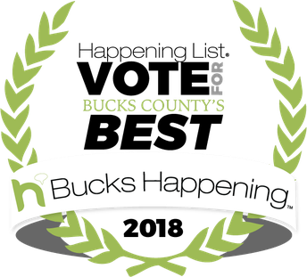 "Vote OLGC ""Best of Bucks"" 2018!"