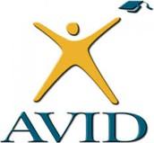 AVID Spotlight