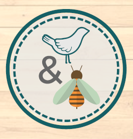 Free workshop helps parents discuss birds and bees with their children