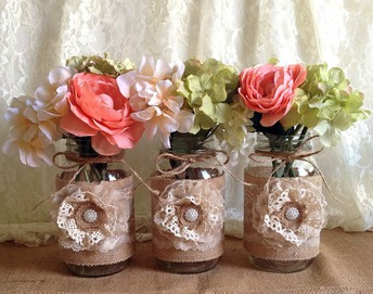 Secrets About Baby Shower Flower Decorations That Nobody Will Tell You