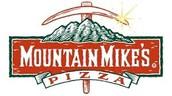 Mountain Mike's MEA Fundraiser