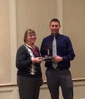 RPU Environmental Award