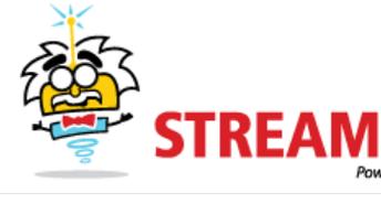 STREAMWORKS will host Virtual Summer Camps June 2020