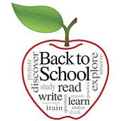 """New Format for """"Back to School"""" Night"""