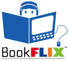 Bookflix for Grandview Families