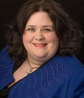 Mrs. Amy Thompson