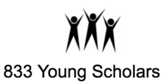 833 Young Scholars