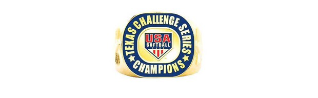 USA Texas Challenge Buckle Series | Smore Newsletters for