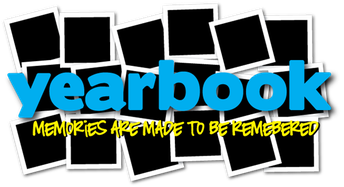 Yearbook Online Orders