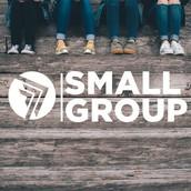 Life Groups