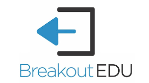 Tie in Read Across America Week with a Breakout or Flipgrid!