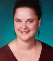 Ruth Howard - Counselor