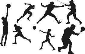 DATA Sports